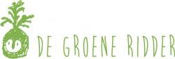 de Groene Ridder: het belang van duurzaamheid en ecologisch werken