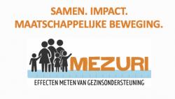 Softwaretoepassing 'Mezuri' maakt impact van sociaal werk in Leuven tastbaar