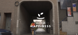 Seeds of Happiness